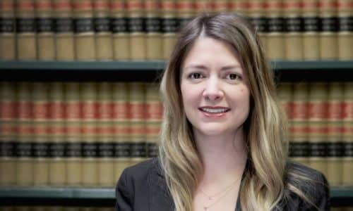 Eleeza Johnson Attorney at Law Dunnam & Dunam