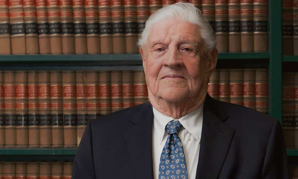 Vance Dunnam Waco Attorney at Dunnam & Dunnam