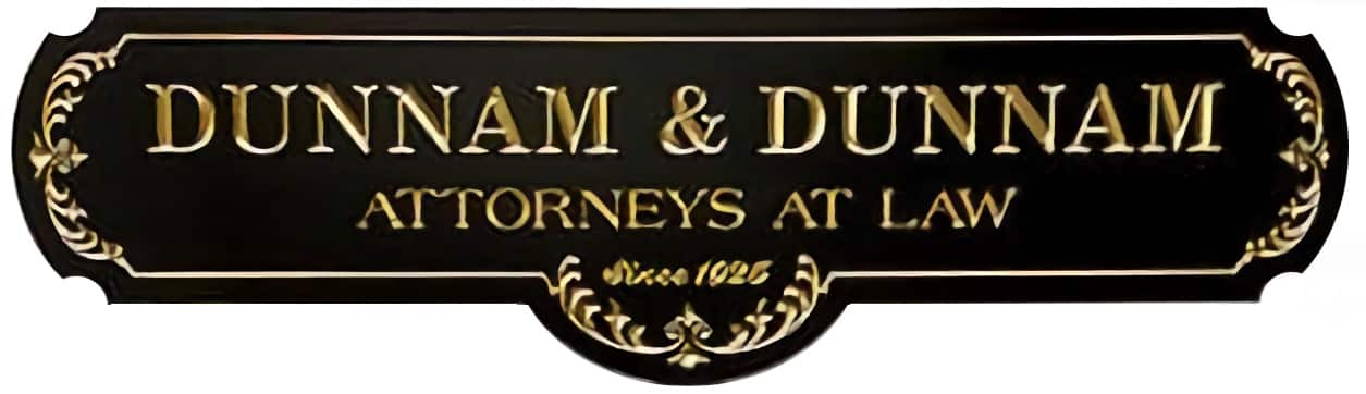 Dunnam Law